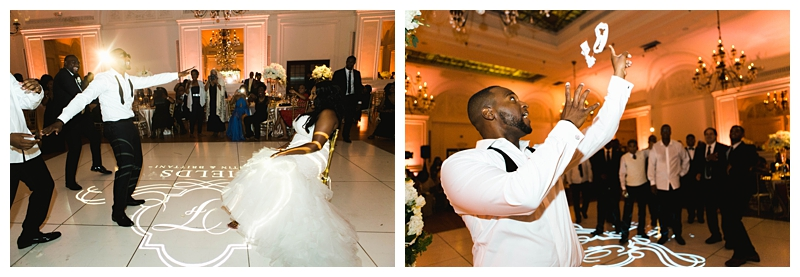 AlexandriaBallroomWeddingPhotography_0034.jpg