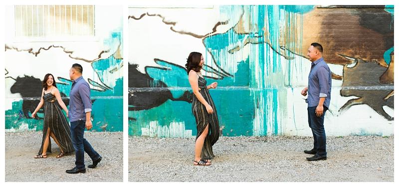 DowntownLosAngelesEngagementPhotography_0006.jpg