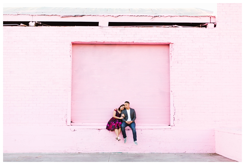 DowntownLosAngelesEngagementPhotography_0014.jpg