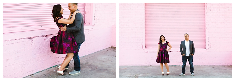 DowntownLosAngelesEngagementPhotography_0016.jpg