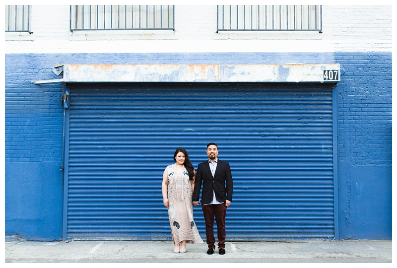 DowntownLosAngelesEngagementPhotography_0039.jpg