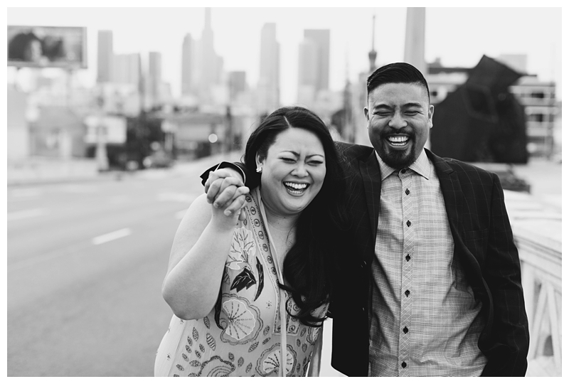 DowntownLosAngelesEngagementPhotography_0048.jpg