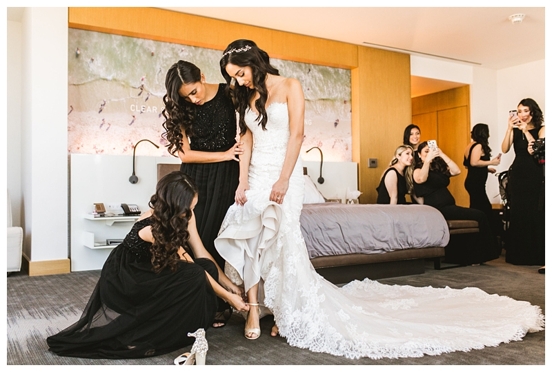 PlayaStudiosWeddingPhotography_0021.jpg