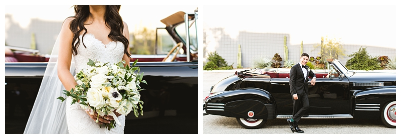 PlayaStudiosWeddingPhotography_0040.jpg