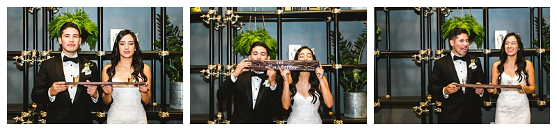 PlayaStudiosWeddingPhotography_0047.jpg