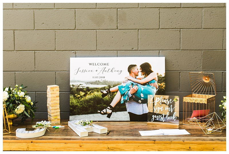 PlayaStudiosWeddingPhotography_0051.jpg
