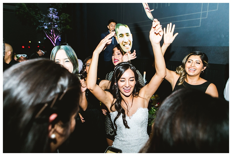 PlayaStudiosWeddingPhotography_0083.jpg