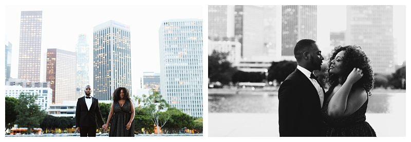 DowntownLosAngelesEngagementPhotography_0031.jpg
