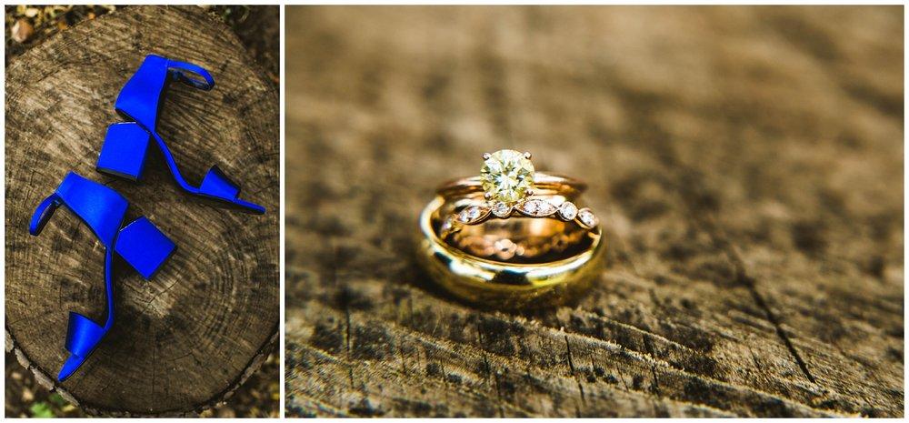 Saddlerock Ranch WeddingPhotography_0002.jpg