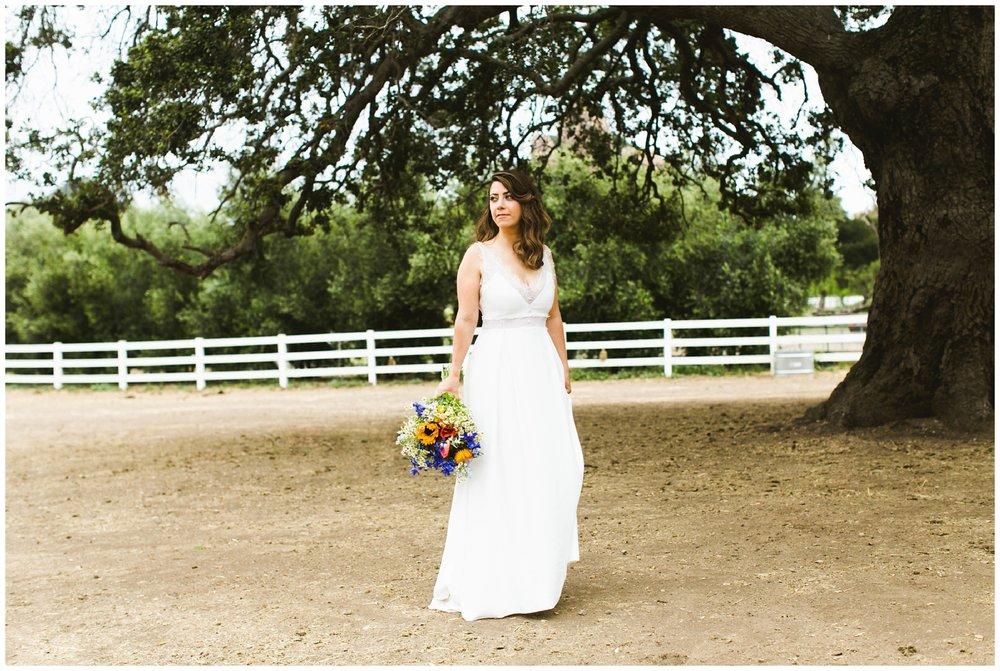Saddlerock Ranch WeddingPhotography_0006.jpg