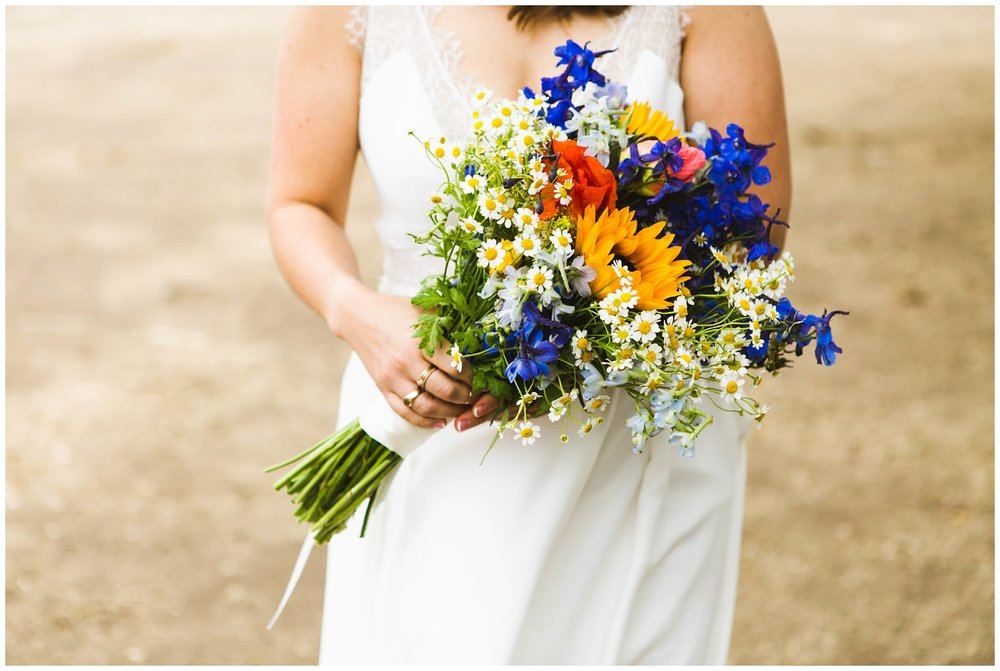 Saddlerock Ranch WeddingPhotography_0008.jpg