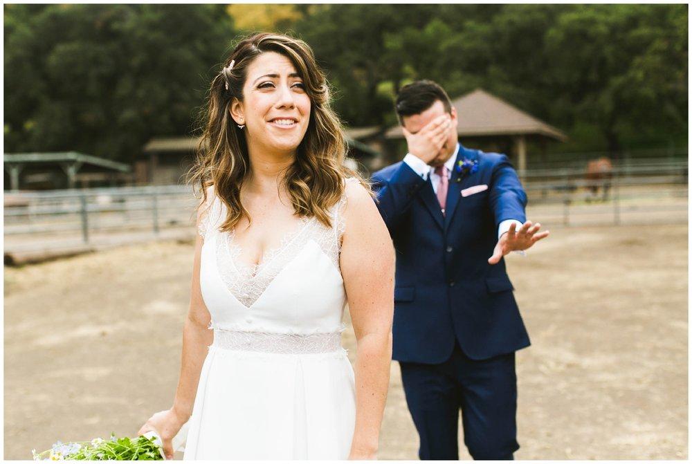 Saddlerock Ranch WeddingPhotography_0011.jpg