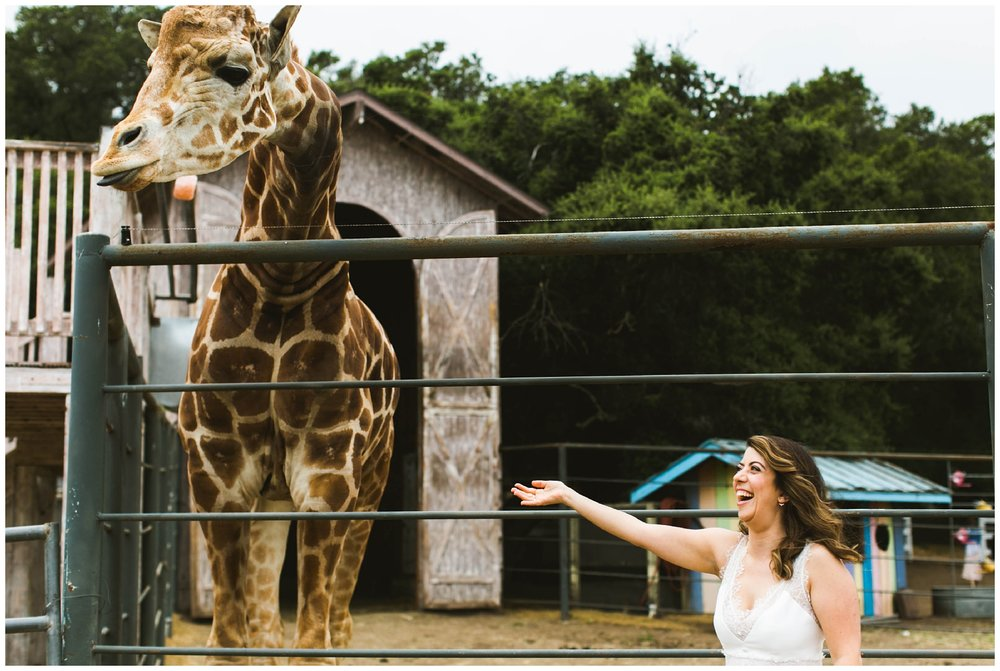 Saddlerock Ranch WeddingPhotography_0010.jpg