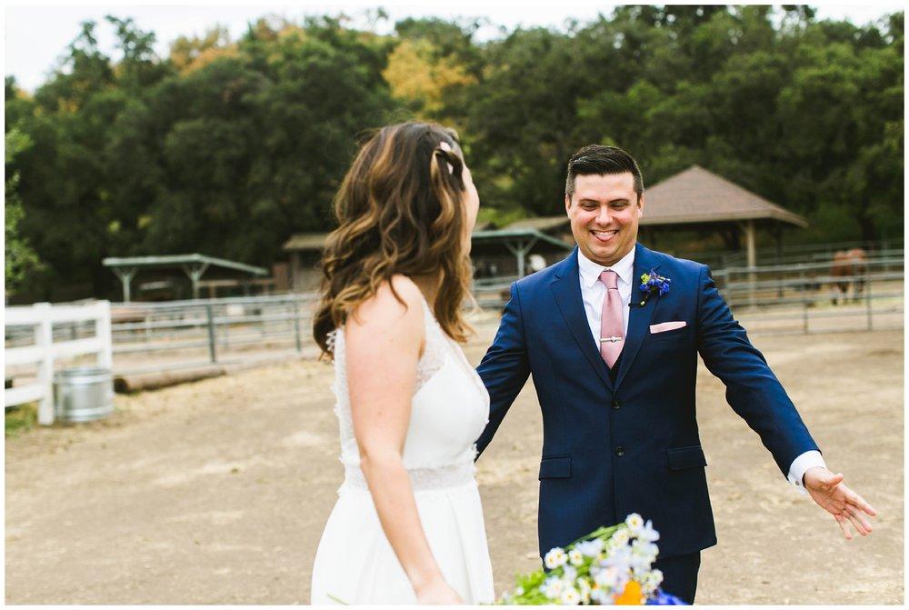 Saddlerock Ranch WeddingPhotography_0013.jpg