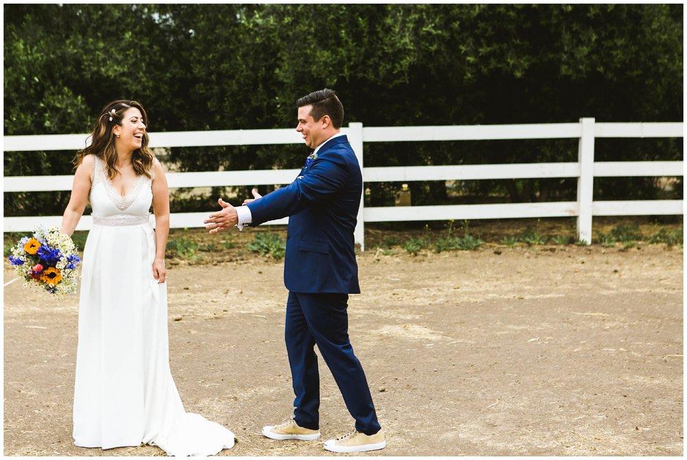 Saddlerock Ranch WeddingPhotography_0014.jpg