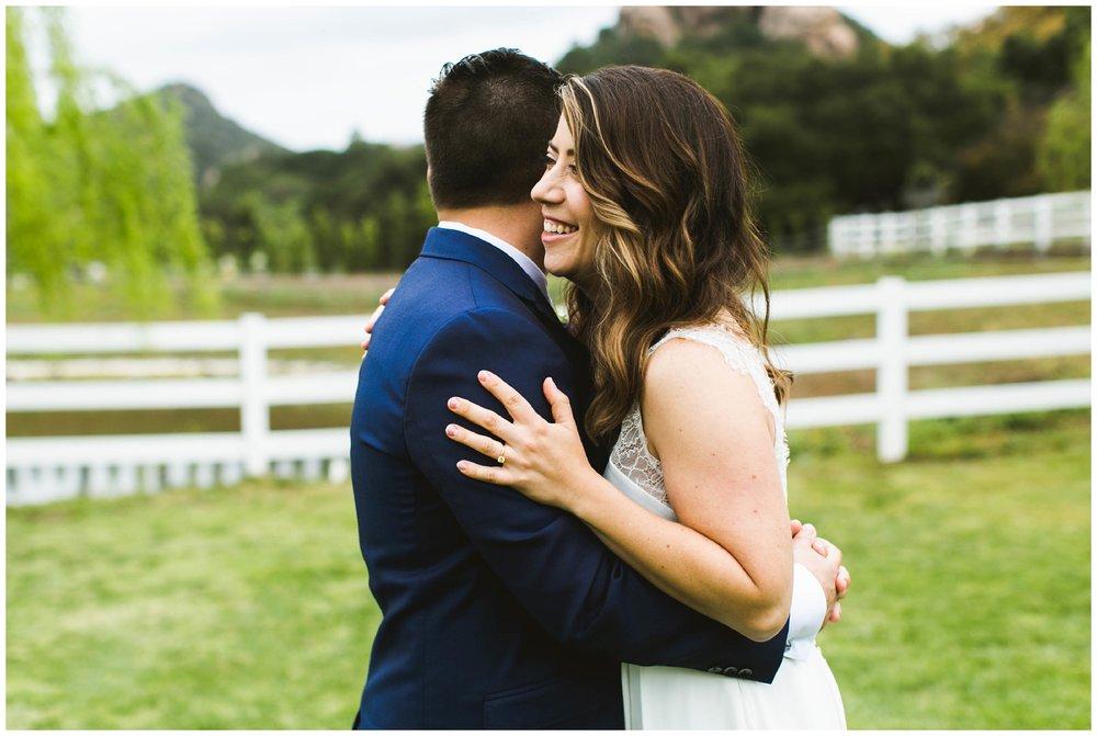 Saddlerock Ranch WeddingPhotography_0023.jpg