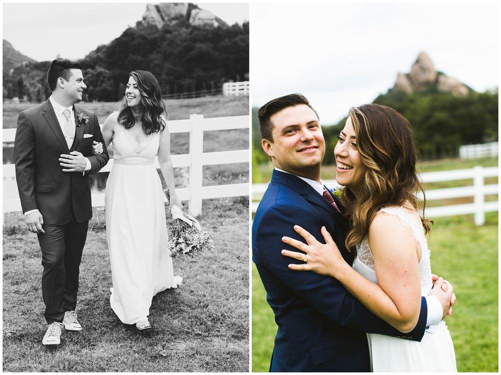 Saddlerock Ranch WeddingPhotography_0024.jpg