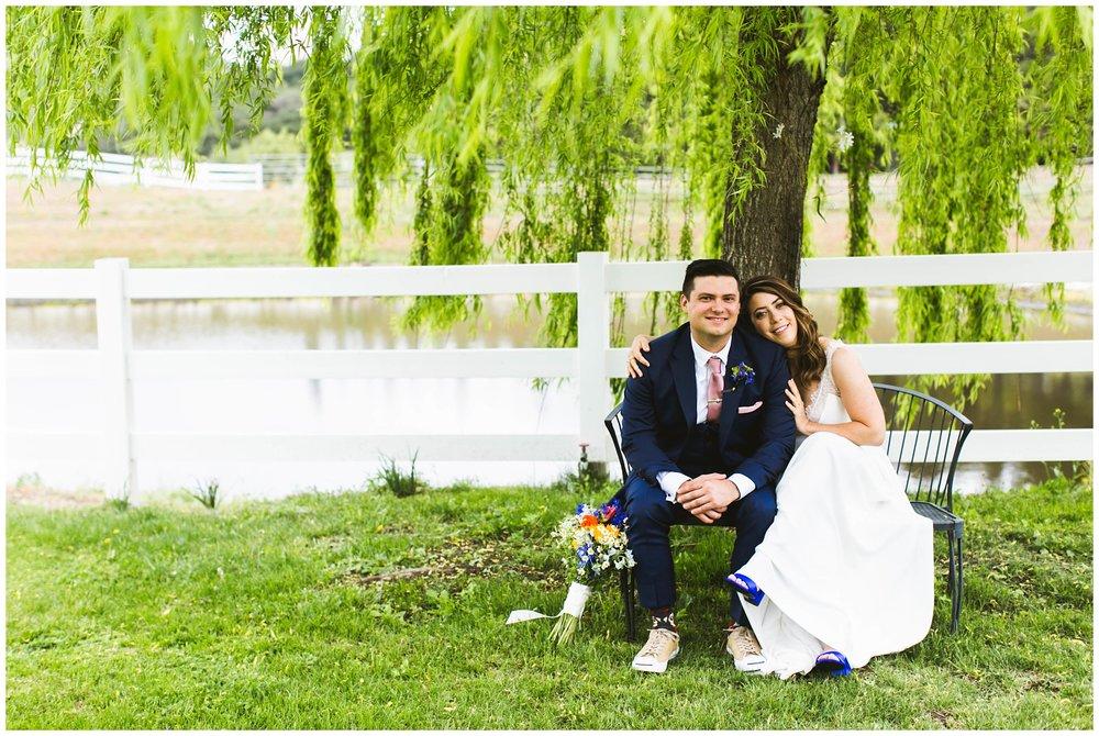 Saddlerock Ranch WeddingPhotography_0027.jpg