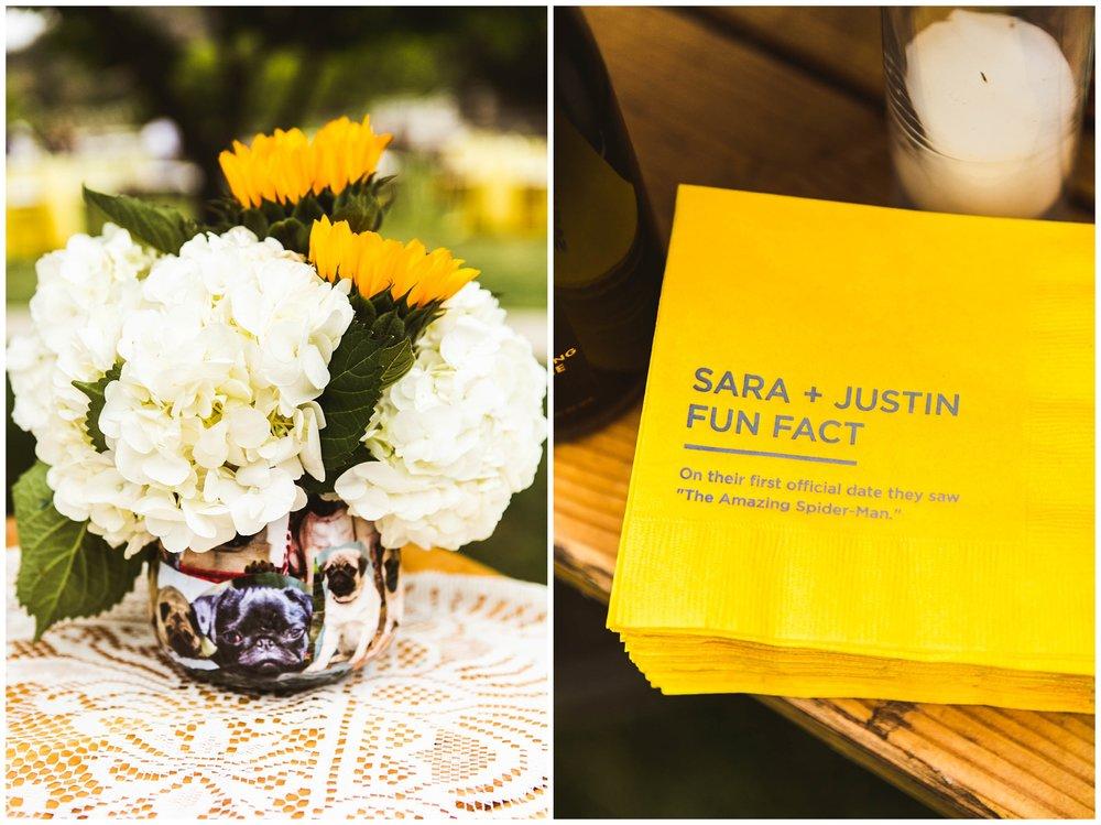 Saddlerock Ranch WeddingPhotography_0044.jpg