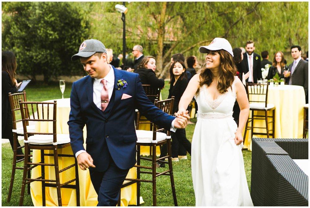 Saddlerock Ranch WeddingPhotography_0046.jpg
