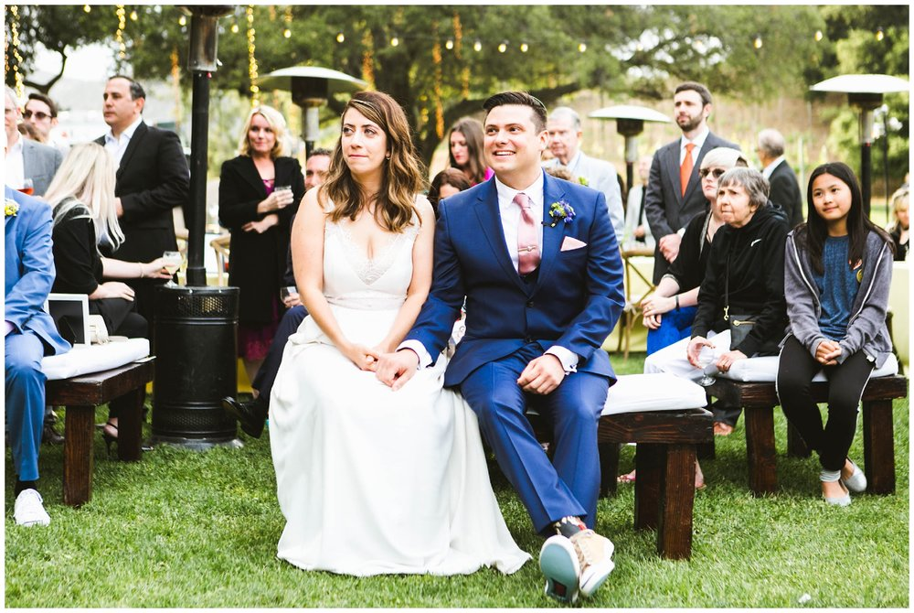 Saddlerock Ranch WeddingPhotography_0048.jpg