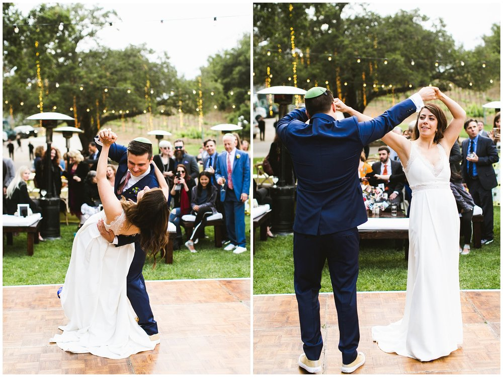 Saddlerock Ranch WeddingPhotography_0054.jpg