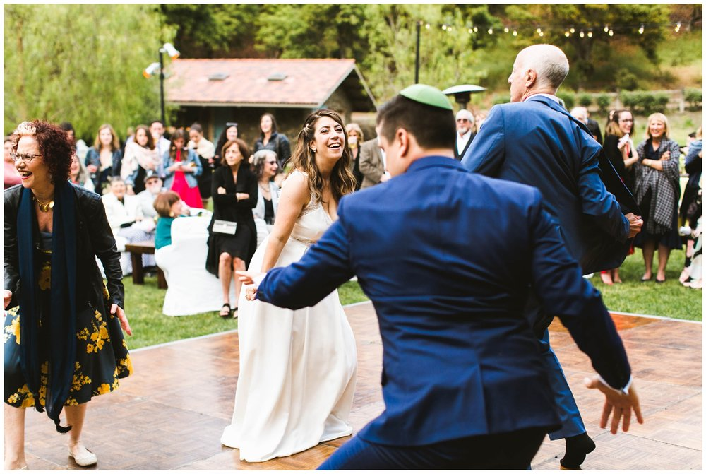 Saddlerock Ranch WeddingPhotography_0057.jpg