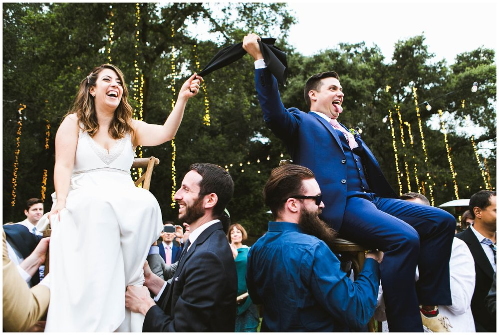 Saddlerock Ranch WeddingPhotography_0062.jpg