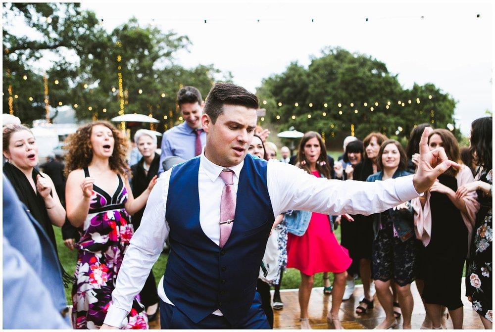 Saddlerock Ranch WeddingPhotography_0064.jpg