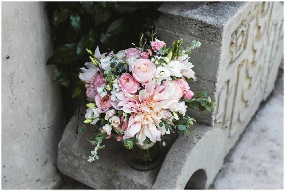 Clarke Estate Wedding Photography_0002.jpg