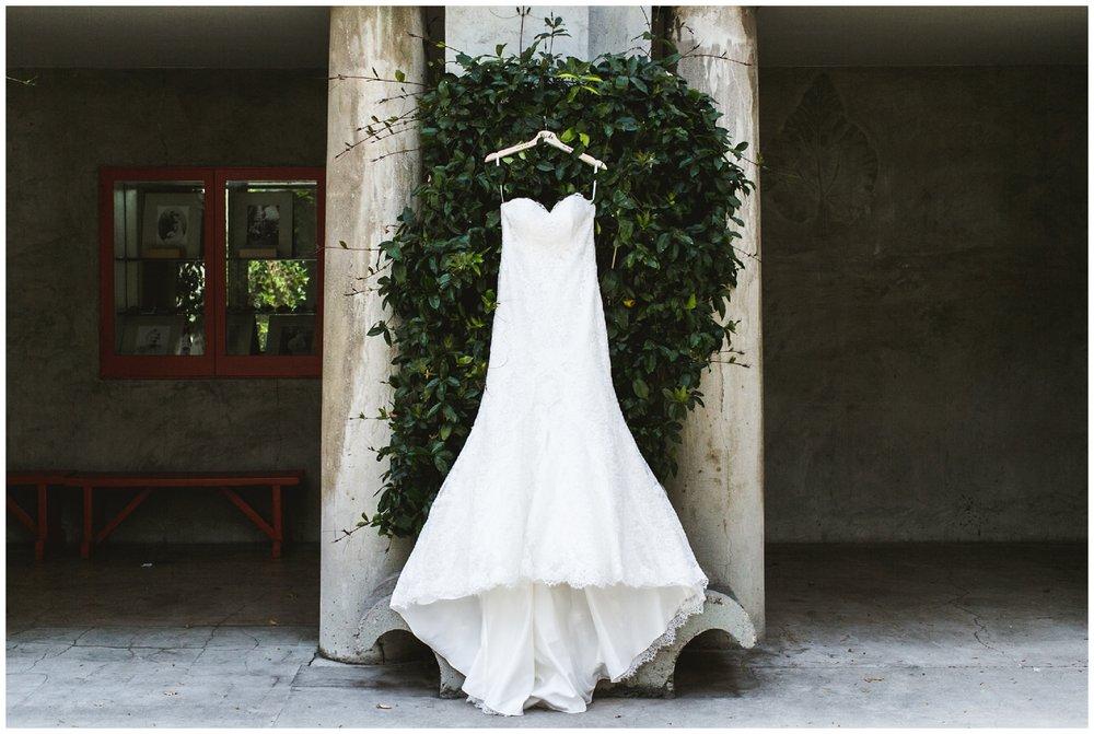 Clarke Estate Wedding Photography_0001.jpg