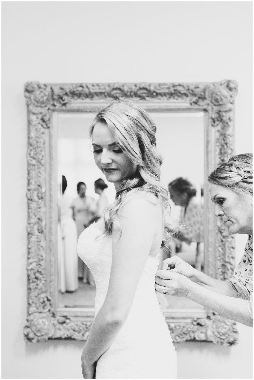 Clarke Estate Wedding Photography_0006.jpg