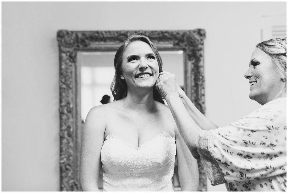 Clarke Estate Wedding Photography_0008.jpg