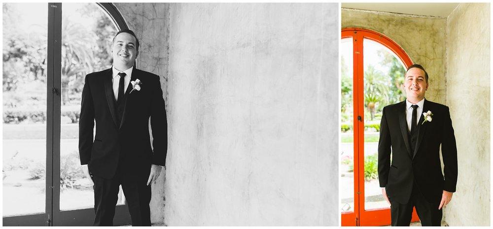 Clarke Estate Wedding Photography_0009.jpg