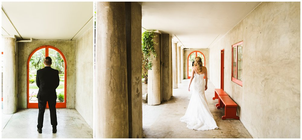 Clarke Estate Wedding Photography_0010.jpg