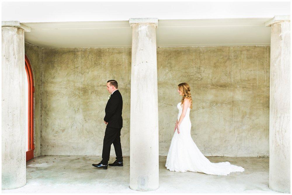 Clarke Estate Wedding Photography_0011.jpg