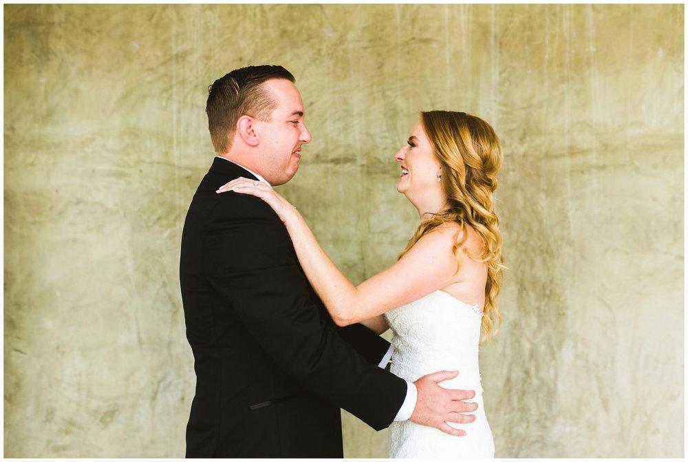 Clarke Estate Wedding Photography_0014.jpg