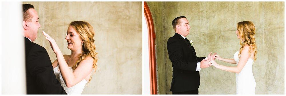 Clarke Estate Wedding Photography_0015.jpg