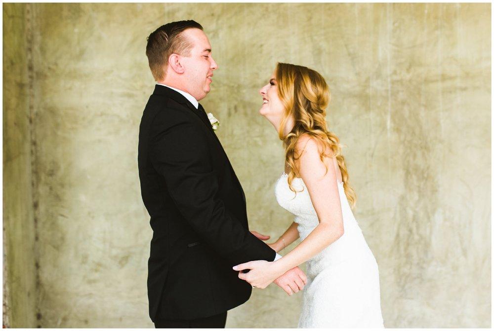 Clarke Estate Wedding Photography_0016.jpg