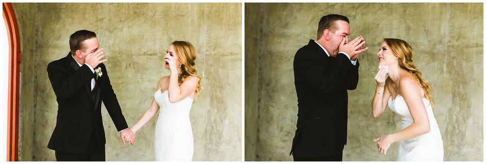 Clarke Estate Wedding Photography_0017.jpg