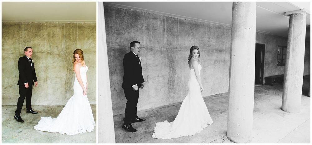 Clarke Estate Wedding Photography_0018.jpg