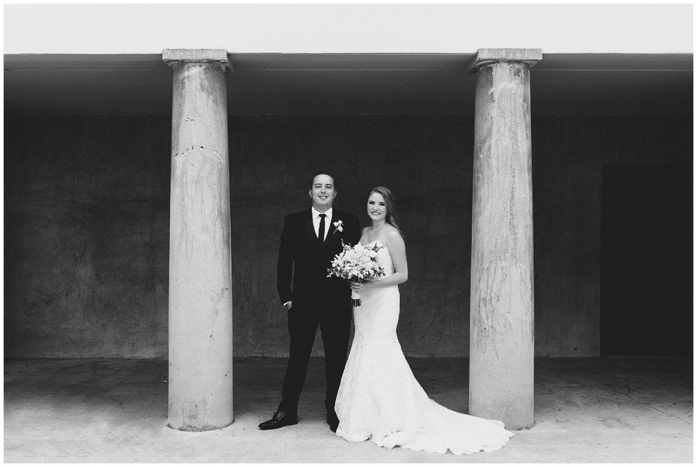 Clarke Estate Wedding Photography_0019.jpg