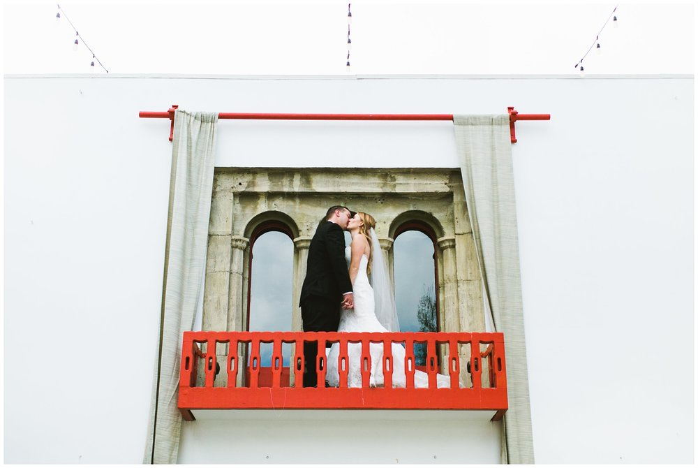 Clarke Estate Wedding Photography_0022.jpg