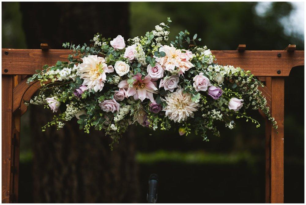 Clarke Estate Wedding Photography_0023.jpg