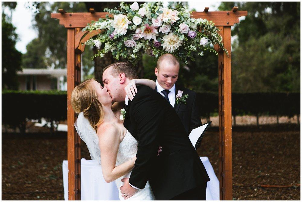 Clarke Estate Wedding Photography_0025.jpg