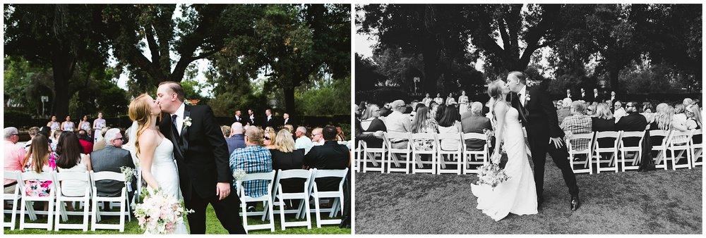 Clarke Estate Wedding Photography_0027.jpg