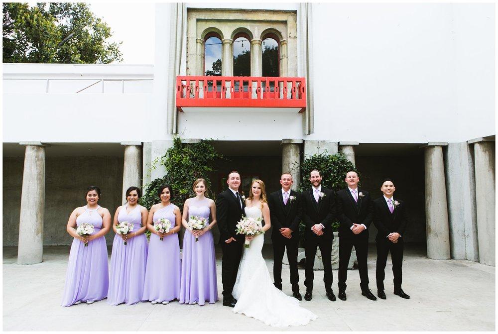 Clarke Estate Wedding Photography_0029.jpg