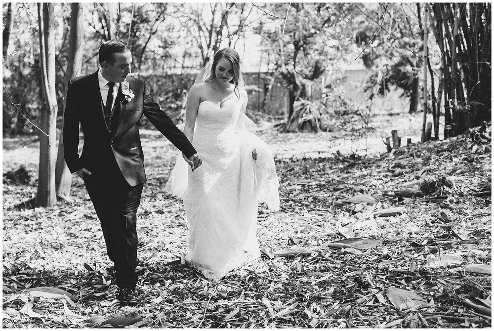 Clarke Estate Wedding Photography_0030.jpg