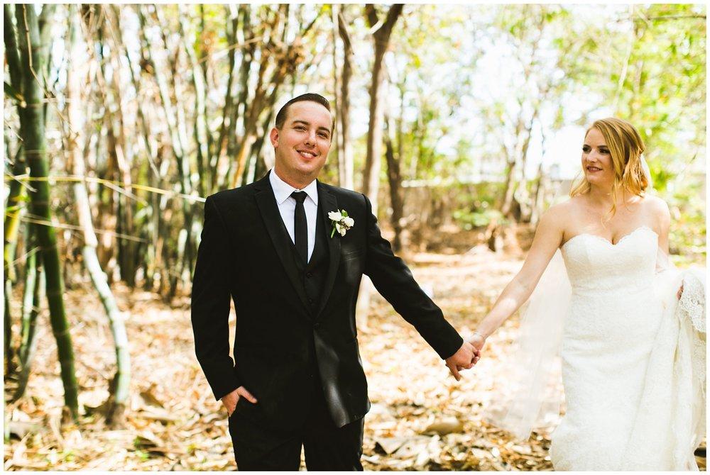 Clarke Estate Wedding Photography_0031.jpg