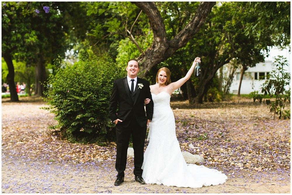 Clarke Estate Wedding Photography_0032.jpg